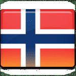 1518099218-21354786-150x150x150x150x0x0-if-Norway-Flag-32301.png