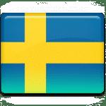 1518099220-21354831-150x150-if-Sweden-Flag-32344.png