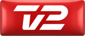 TV_2_Danmark_logo_2012
